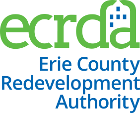 Erie County Redevelopment Authority (ECRDA)